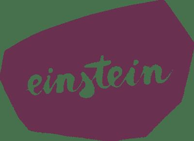 Villingen-Schwenningen SEO Suchhafen