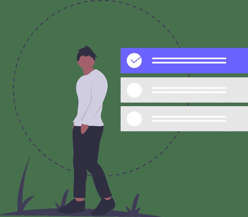 Online Marketing Agentur Villingen